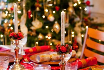 Repas-de-Noël-3