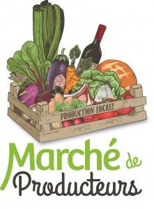 Marché-Producteurs-1-221x300