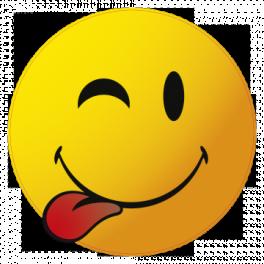 smiley-tire-la-langue