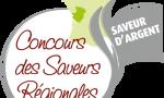Saveur-dargent-1-150x143