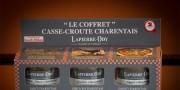 COFFRET-CASSE-CROUTE-CHARENTAIS
