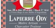LAPIERRE-ODY (Copier)